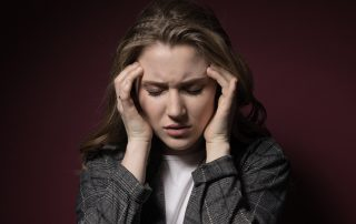 Worst Migraine Myths You Need To Know (IMG)
