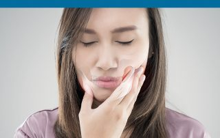Tips For Getting Rid Of Stubborn TMJ Pain (IMG)