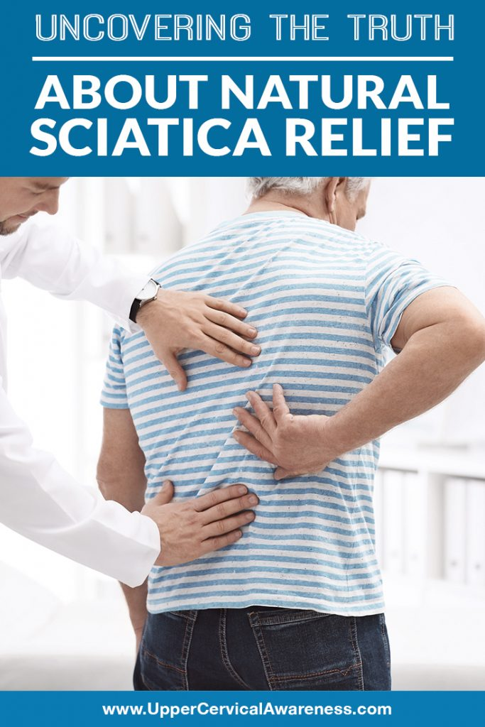 uncovering-the-truth-about-natural-sciatica-relief