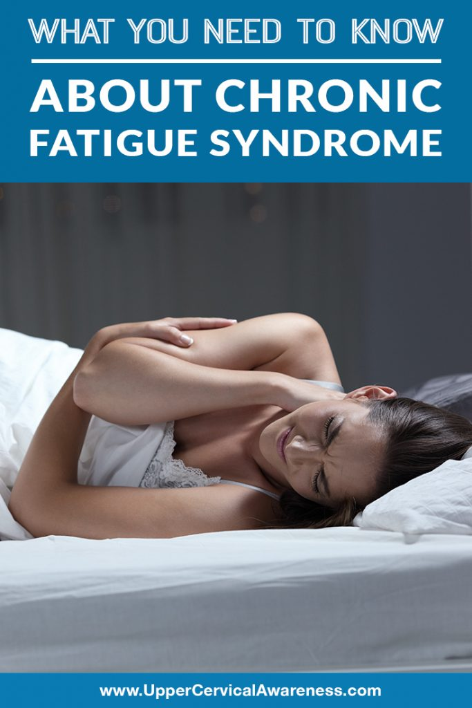 what-you-need-to-know-about-chronic-fatigue-syndrome