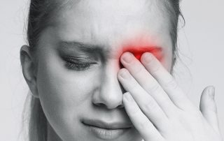 5-fibromyalgia-eye-problems-you-should-know-about