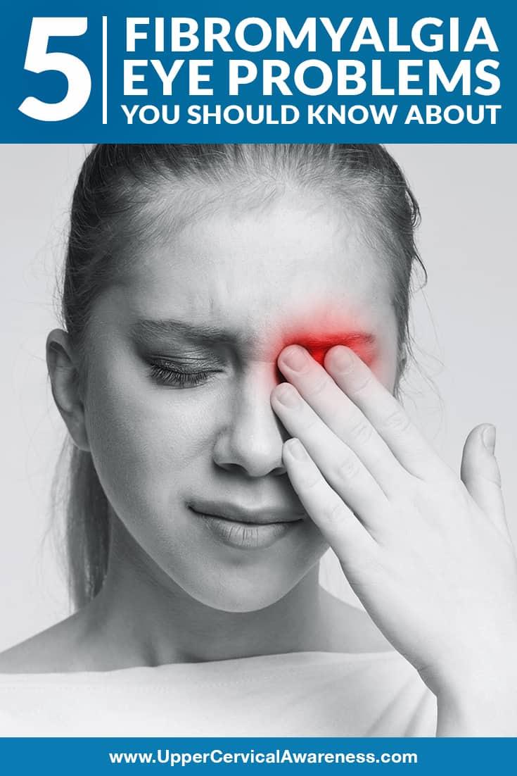 fibromyalgia tmj pain areas