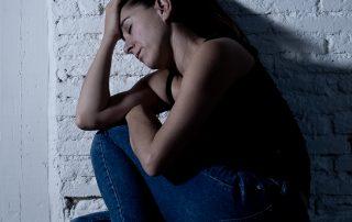 Adjusting To Fibromyalgia Easier (IMG)