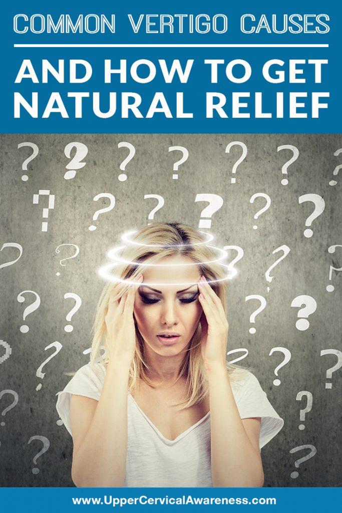 common-vertigo-causes-and-how-to-get-natural-relief
