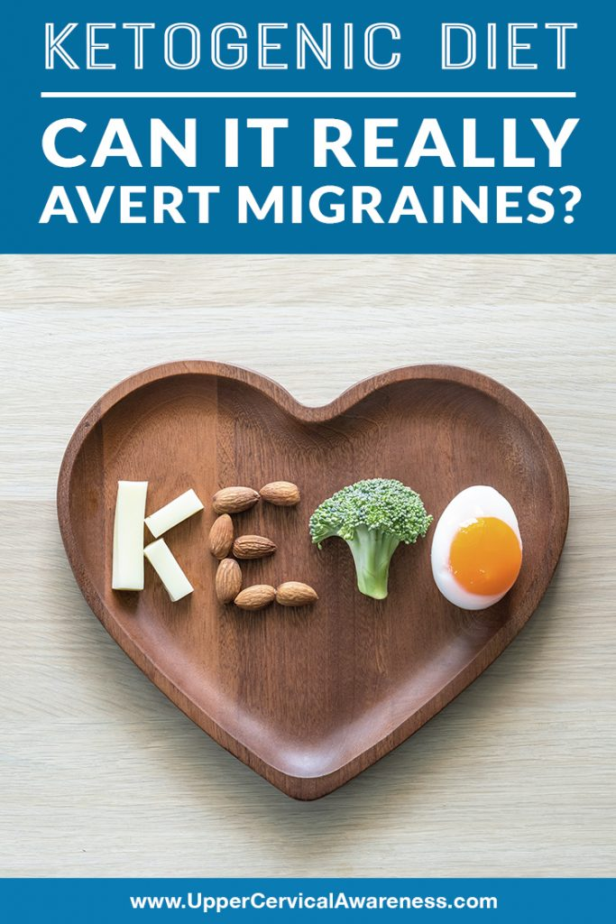 ketogenic-diet-can-it-really-avert-migraines