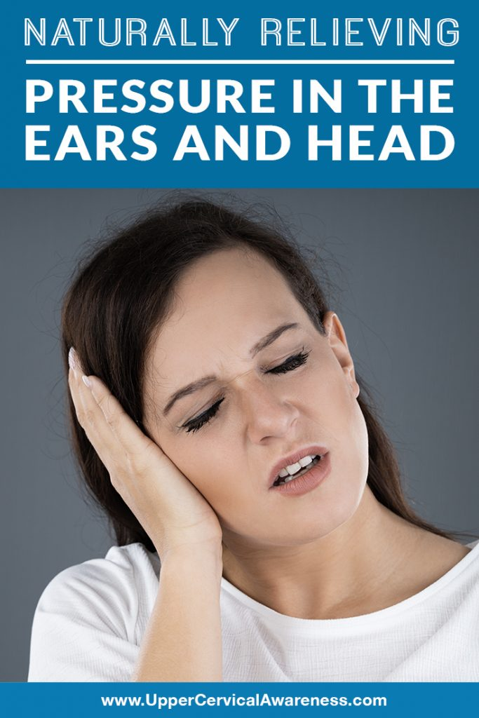 naturally-relieving-pressure-in-the-ears-and-head