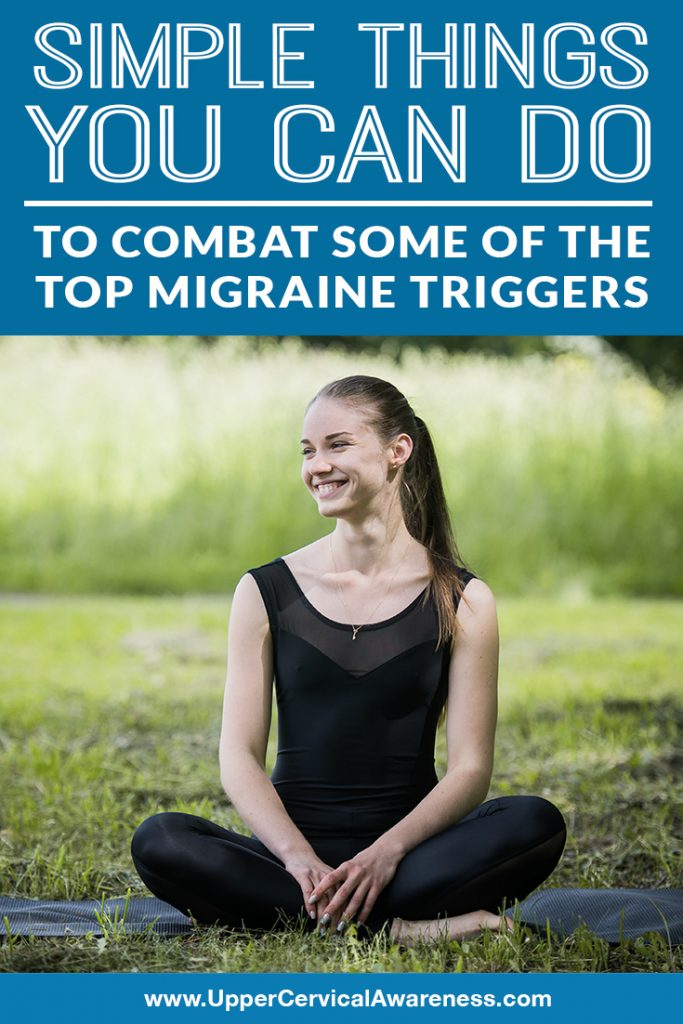 simple-things-you-can-do-to-combat-some-of-the-top-migraine-triggers