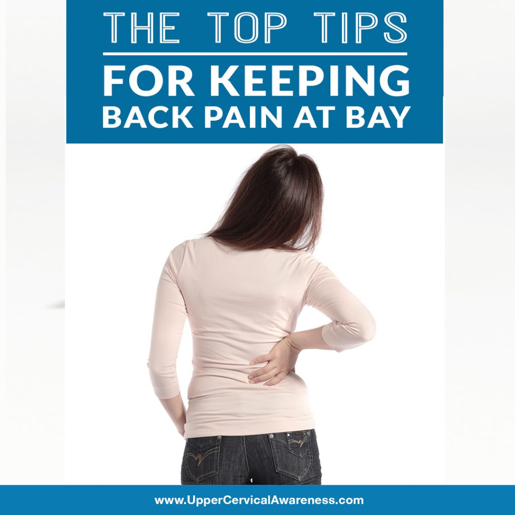 the-top-tips-for-keeping-back-pain-at-bay