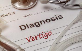 vertigo-101-your-beginners-guide-to-this-common-symptom