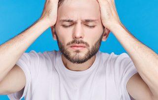 10-life-hacks-for-people-battling-migraines