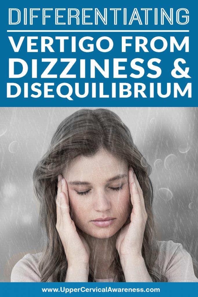 differentiating-vertigo-from-dizziness-and-disequilibrium