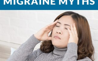 dont-fall-for-these-migraine-myths