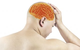 identifying-your-headache-type-and-finding-natural-relief