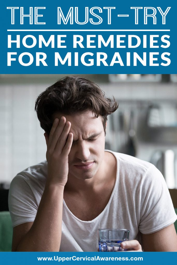 the-must-try-home-remedies-for-migraines