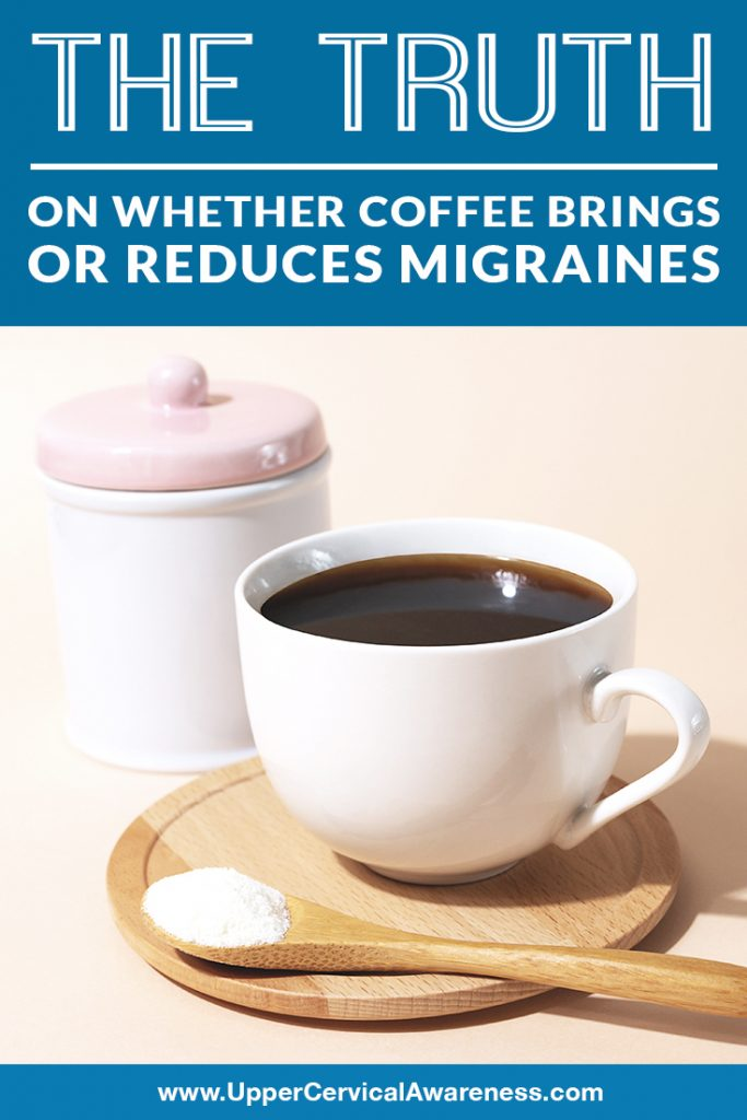 the-truth-on-whether-coffee-brings-or-reduces-migraines