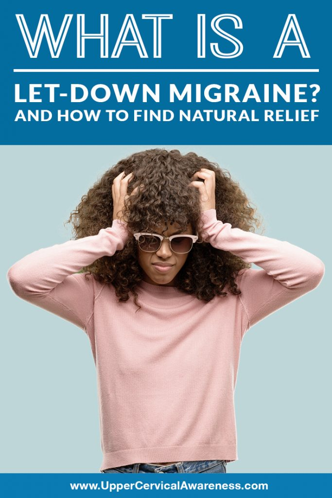what-is-a-let-down-migraine-and-how-to-find-natural-relief