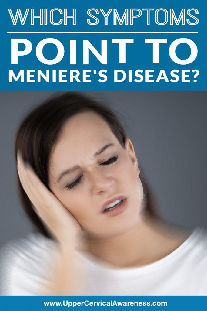 which-symptoms-point-to-menieres-disease