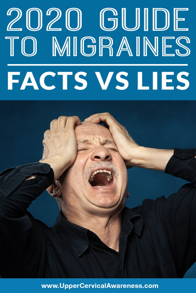 2020-guide-to-migraines-facts-vs-lies