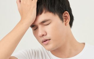 6-things-that-can-be-sparking-your-migraine-attacks