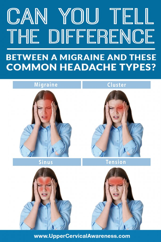 can-you-tell-the-difference-between-a-migraine-and-these-common-headache-types