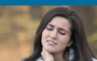 Combating Common Causes Of Neck Pain (IMG)