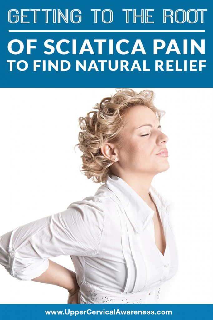 getting-to-root-of-sciatica-pain-to-find-natural-relief