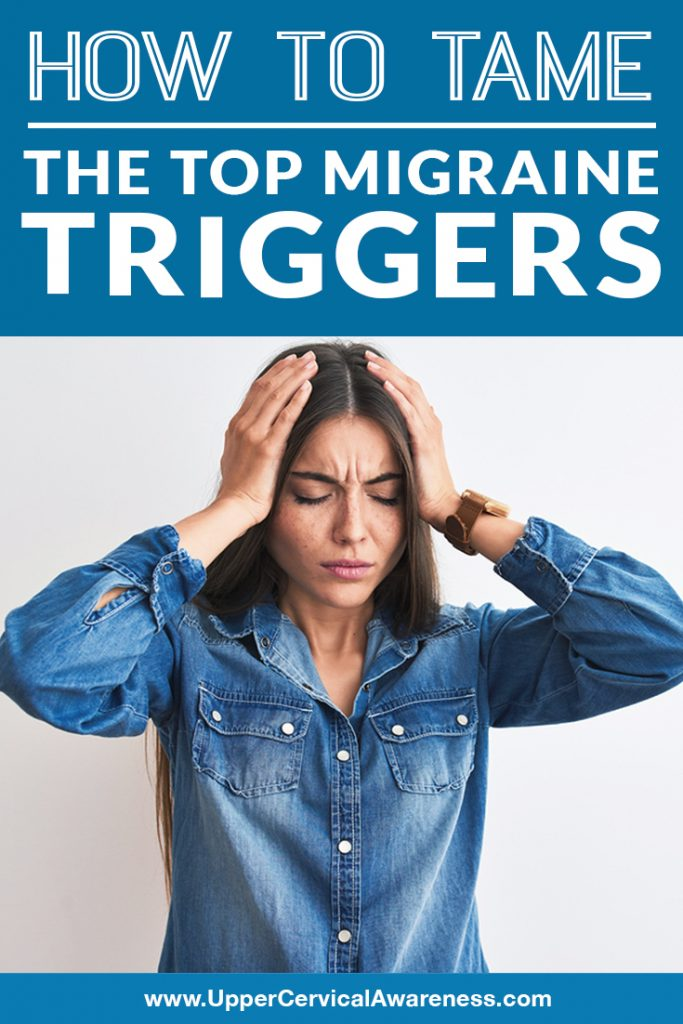 how-to-tame-the-top-migraine-triggers