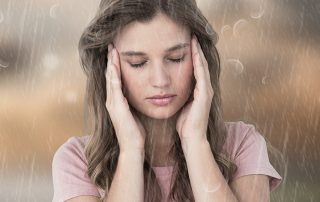 rare-migraine-types-and-their-symptoms