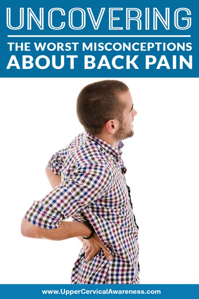 uncovering-the-worst-misconceptions-about-back-pain