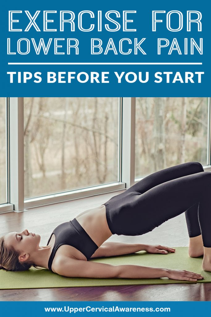 exercise-for-lower-back-pain-tips-before-you-start