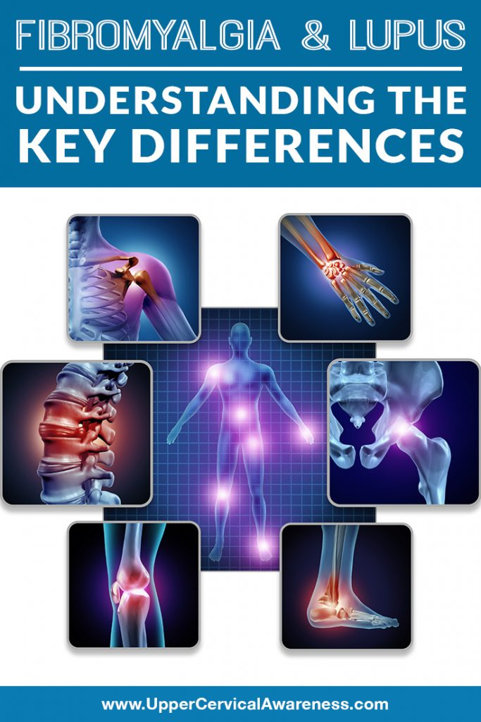 fibromyalgia-and-lupus-understanding-the-key-differences