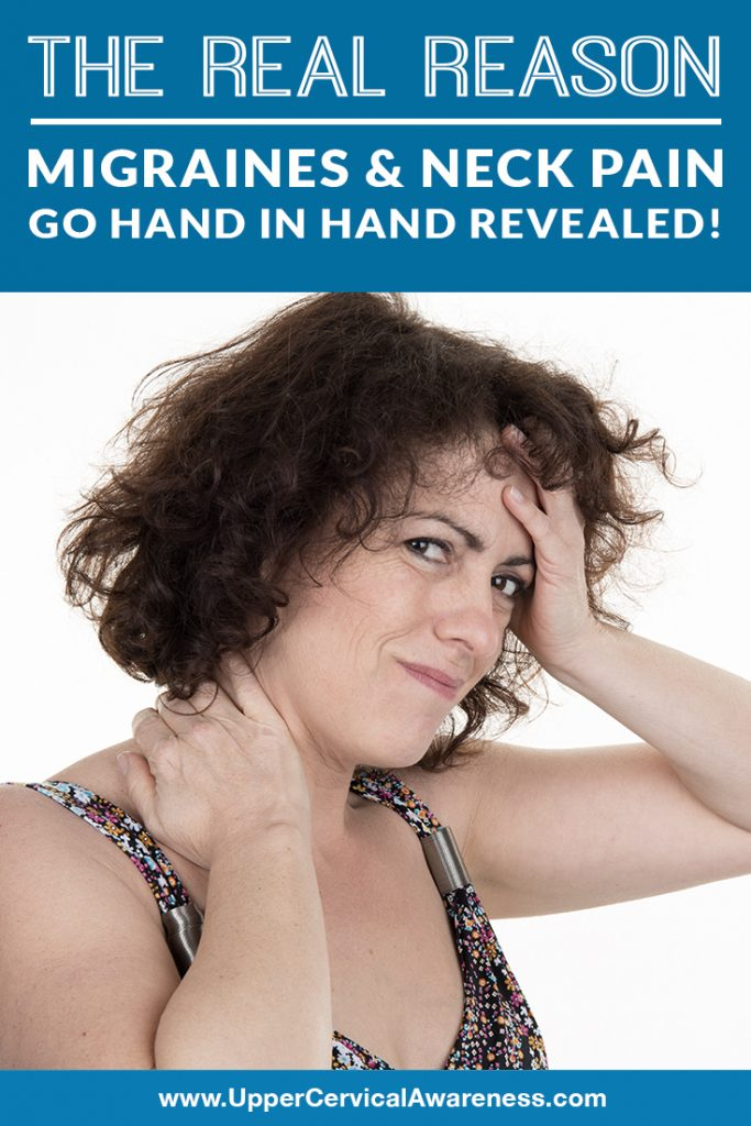 the-real-reason-migraines-and-neck-pain-go-hand-in-hand-revealed