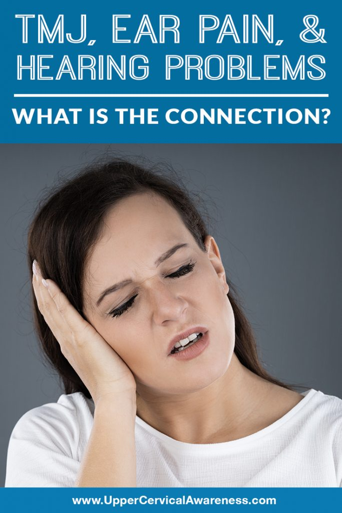 tmj-ear-pain-and-hearing-problems-what-is-the-connection