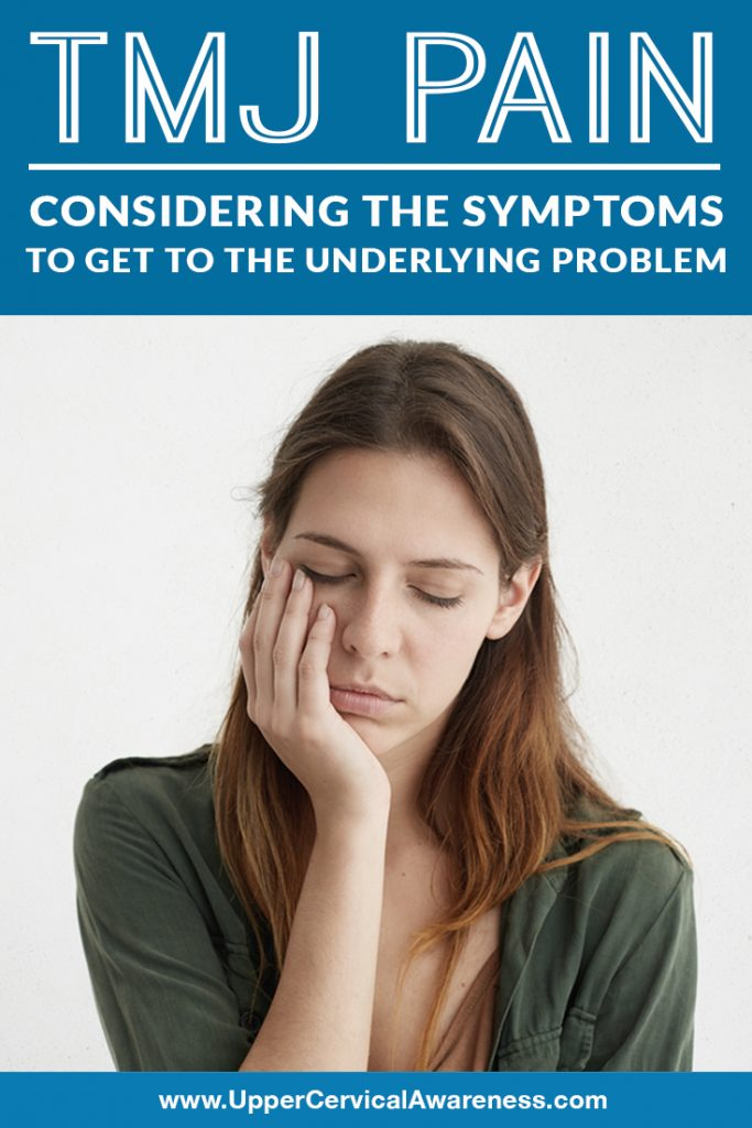 tmj-pain-considering-the-symptoms-to-get-to-the-underlying-problem