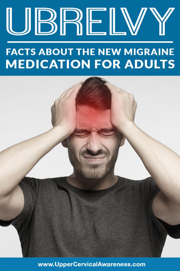 ubrelvy-facts-about-the-new-migraine-medication-for-adults