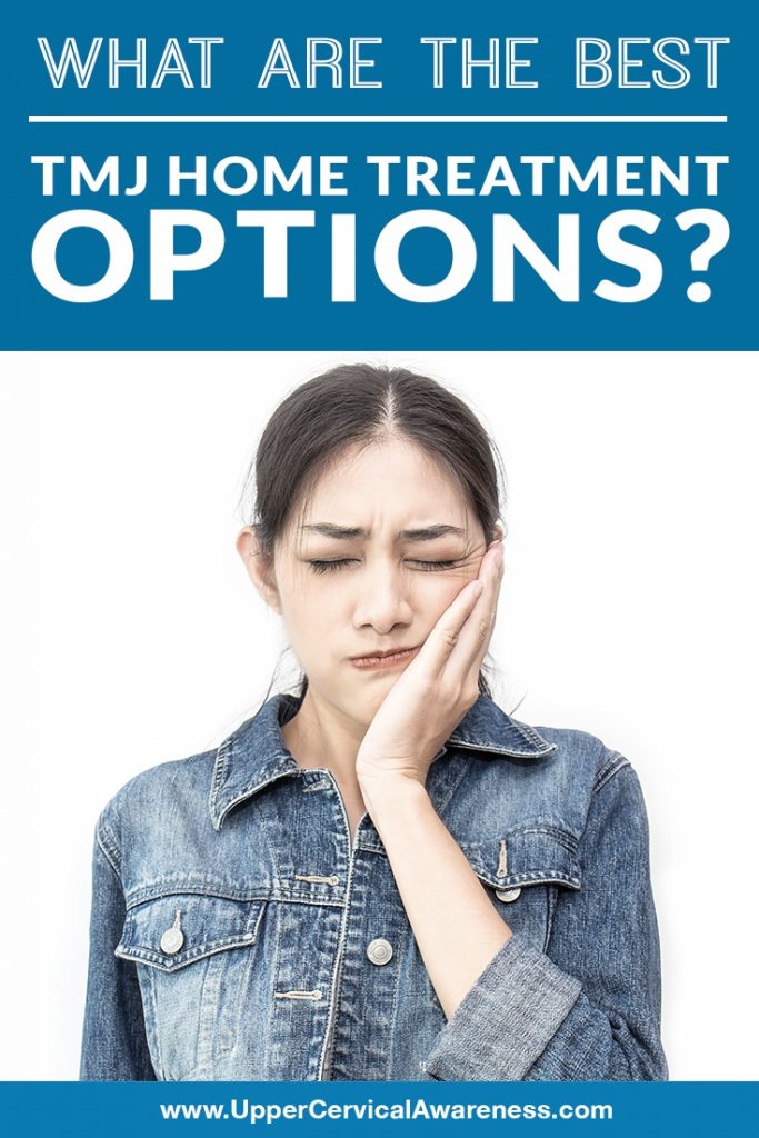 what-are-the-best-tmj-home-treatment-options