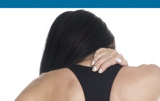 What Causes Neck Pain At The Base Of Skull (IMG)