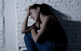 Guide To Coping The Effects Of Fibromyalgia