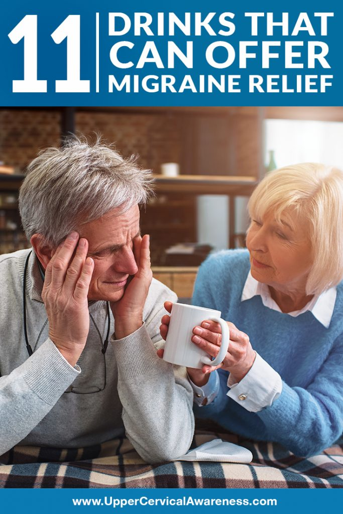 11-drinks-that-can-offer-migraine-relief
