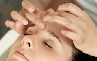 Massage Therapy For Vertigo How Does It Work (IMG)
