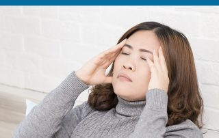 Natural Migraine Help That Really Works (IMG)