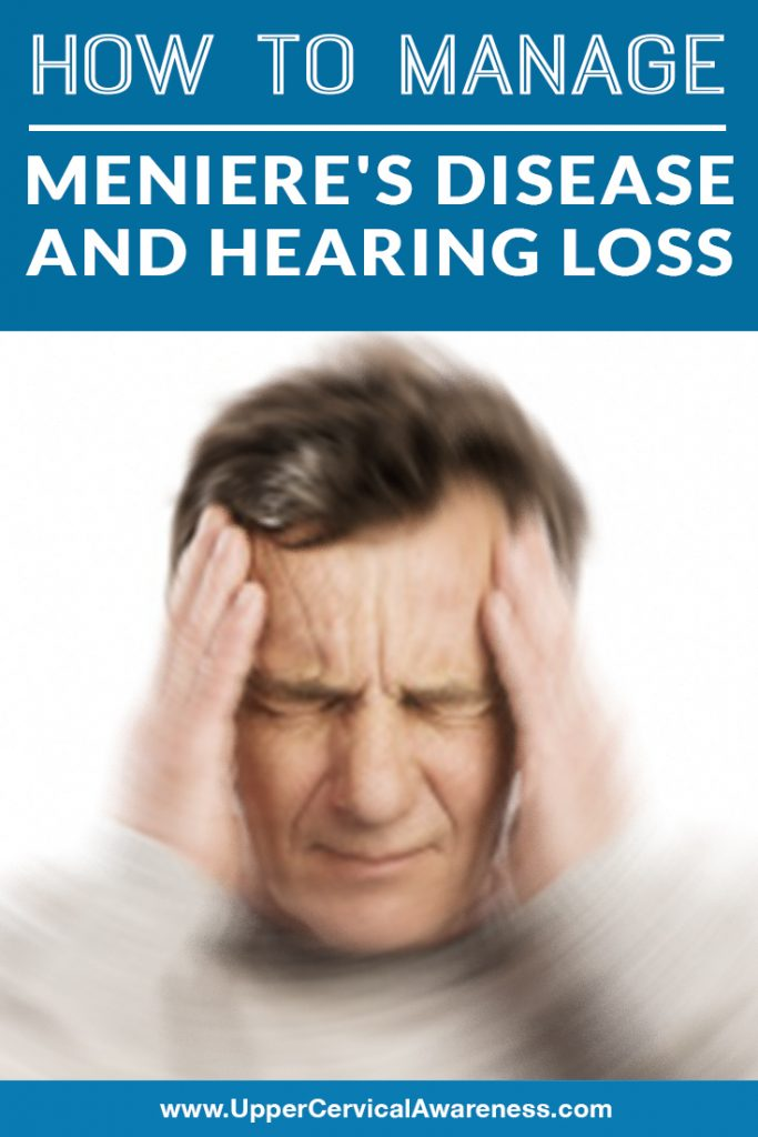 how-to-manage-menieres-disease-and-hearing-loss