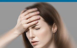 Vertigo Relief By Improving Spinal Alignment (IMG)
