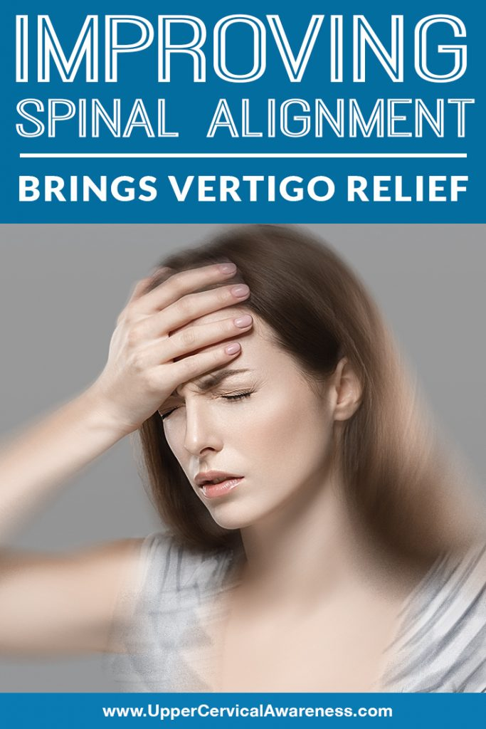 improving-spinal-alignment-brings-vertigo-relief