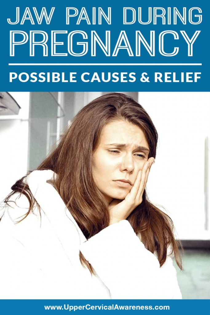 jaw-pain-during-pregnancy-possible-causes-and-relief