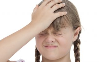 Migraines In Kids 9 Crucial Ways To Help Them (IMG)