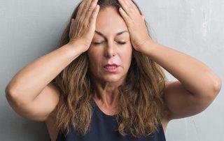 natural-migraine-help-triggers-risk-factors-and-a-case-study