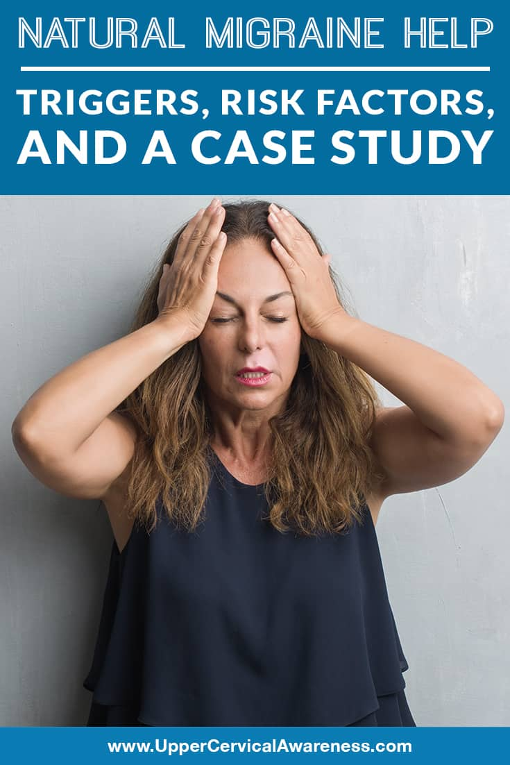 natural-migraine-help-triggers-risk-factors-and-a-case-study