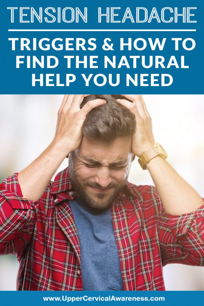 tension-headache-triggers-how-to-find-the-natural-help-you-need