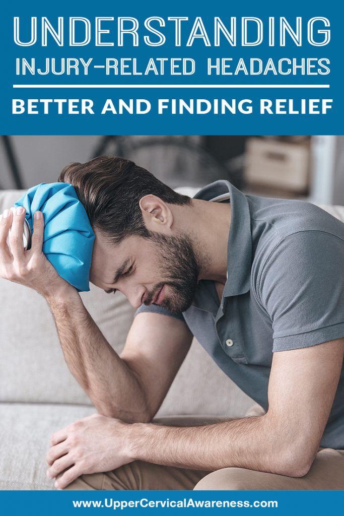 understanding-injury-related-headaches-better-and-finding-relief
